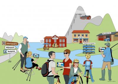 illustration_for_turism_destinationsbygge_vektorgrafik_annika_starner_design