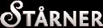 Stårner Design Logo